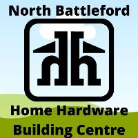 NB Home Hardware Building Centre
