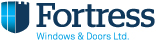 Fortress Windows & Doors Ltd